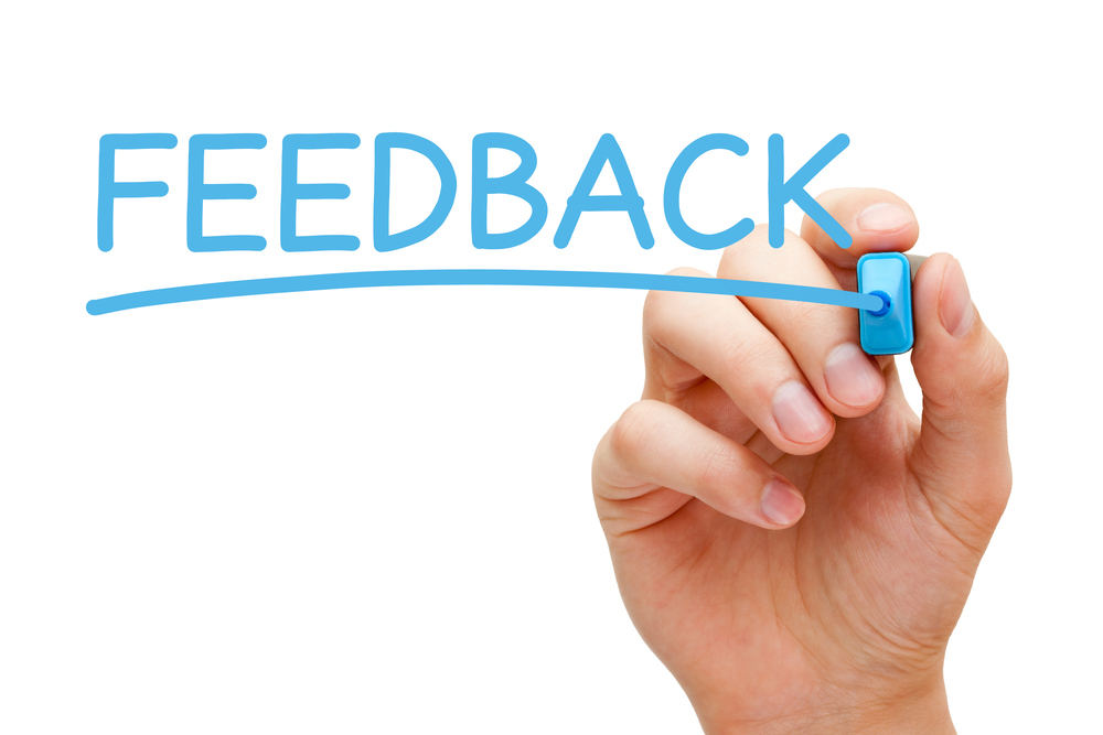 cu2924 promote professional development Free essay: promote professional development 41 compare models of  reflective practice reflective practice is an essential means of.