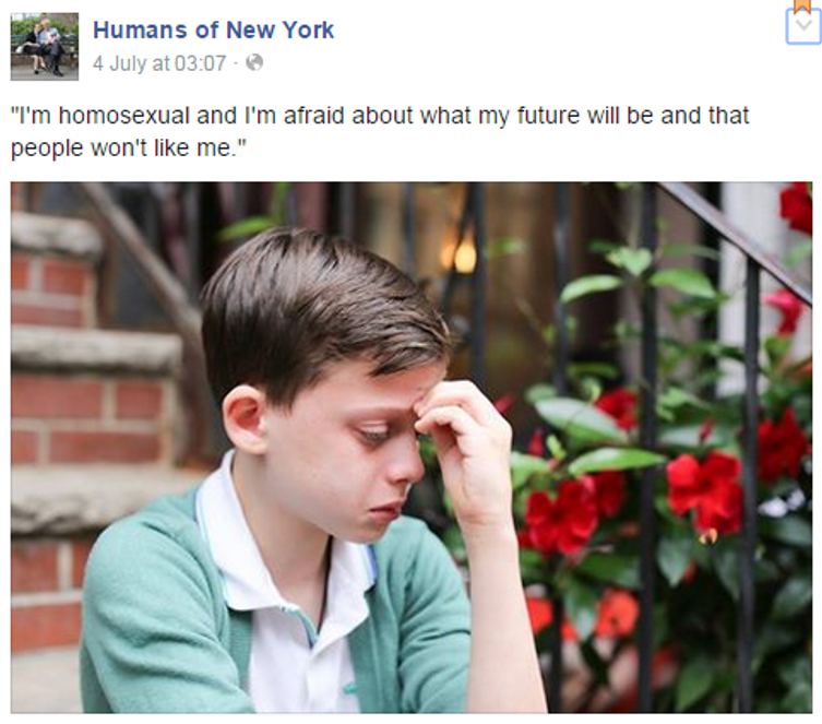 image Gay teens making love photos brendan and