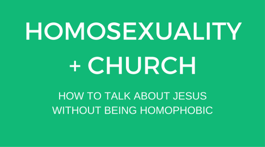 homosexuality-church-word-press