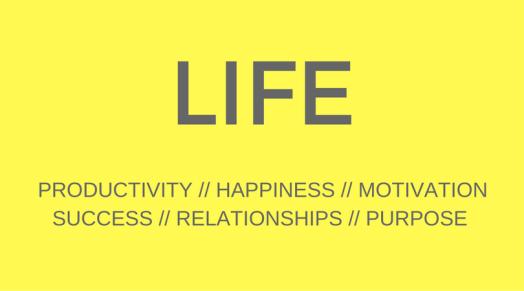 life-word-press