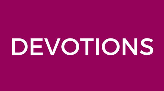 Devotions (5)
